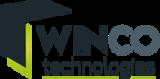 Winco Technologies