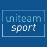 Uniteam Sport