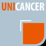 Unicancer