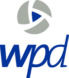 WPD Offshore