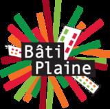 Batiplaine
