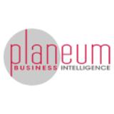 Planeum
