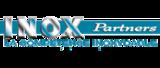 Inox Partners