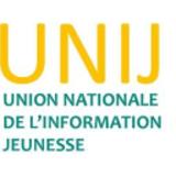 Union Nationale de l'Information Jeunesse