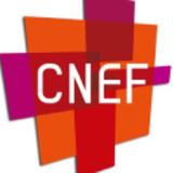 CNEF national