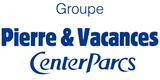 GroupePVCP
