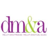 Agence DM&A