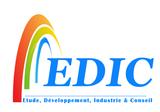 EDIC-Rabat