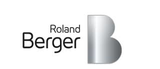 Roland Berger Paris