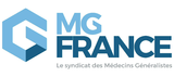 Syndicat MG France