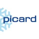 Picard Surgelés