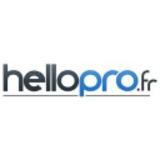 Hellopro