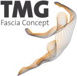 TMG Concept