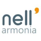 NellArmonia