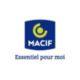 Groupe Macif