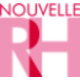 Nouvelle RH