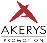 AKERYS PROMOTION