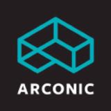 Arconic