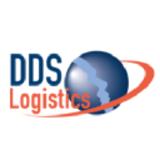 DDS LOGISTICS