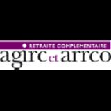 GIE AGIRC-ARRCO