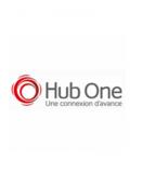 Hub one