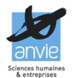 Anvie