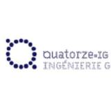 Quatorze-IG