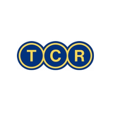 TCR France