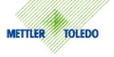 Mettler Toledo International