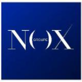 Groupe NOX