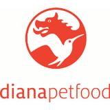 SPF Diana Petfood