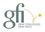 GFI - Business Transformation