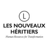 LES NOUVEAUX HÉRITIERS