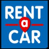 RENT A CAR SA