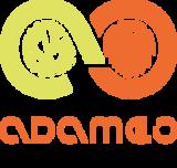 Adameo