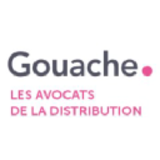 Gouache Avocats