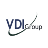VDI Group