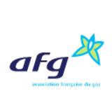 Association Française du Gaz