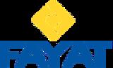 Fayat Construction Achats Investissements