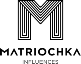 Matriochka Influences