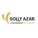 Solly Azar Assurance
