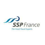 SSP France