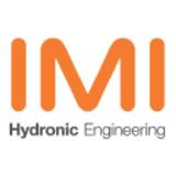 IMI Hydronic UK