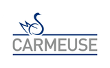 Carmeuse Group