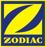 Zodiac Pool Care Europe