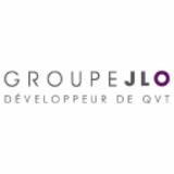 GroupeJLO