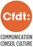 Fédération CFDT Communication Conseil et Culture