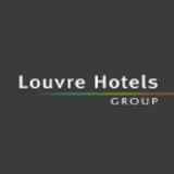 Louvre Hotel Group