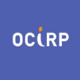 OCIRP - Organisme commun des institutions de rente et de prévoyance