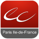 Ordre des Experts-Comptables Paris